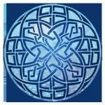 cclogo-2014-circle